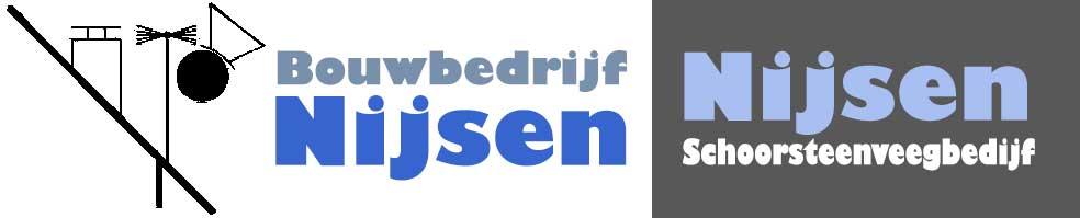 Bouwbedrijf Nijsen